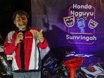 apresiasi-komika-muda-astra-motor-yogyakarta-kompetisi-lomba-stand-up-comedy.jpg