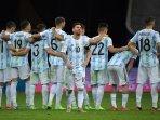 argentina-ketemu-brasil-final-copa-america-2021.jpg