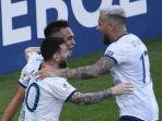 argentina-susul-brasil-ke-babak-semifinal-sajikan-partai-final-dini-copa-america-2019.jpg