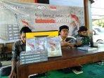 arie-sujito-luncurkan-buku-tonggak-politik-kumpulan-esai-dua-dekade-demokrasi-indonesia.jpg