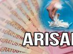 arisan-online.jpg