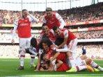arsenal-melejit-ke-peringkat-tiga-besar-klasemen-liga-inggris-lawan-selanjutnya-sheffield-united.jpg