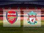 arsenal-vs-liverpool_2212_20171222_224329.jpg