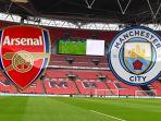 arsenal-vs-manchester-city_20180225_222914.jpg