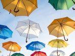 arti-mimpi-tentang-payung.jpg