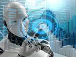 artificial-intelligence-atau-kecerdasan-buatan.jpg