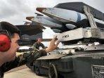 as-jual-paket-bom-cerdas-ke-arab-saudi-dengan-nilai-sebesar-ini.jpg