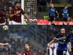 as-roma-vs-ac-milan-pioli-bingung-pilih-pemain-andalan-jadwal-liga-italia-live-bein-sports.jpg