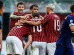 as-roma-vs-ac-milan-prediksi-formasi-line-up-h2h-link-live-streaming-bein-sports-rcti-liga-italia.jpg