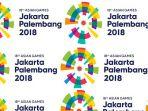 asian-games-2018-jakarta-palembang_20180713_100139.jpg