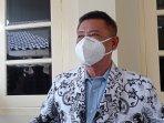 asn-pemda-diy-dilarang-ambil-cuti-dan-berpergian-sepanjang-libur-maulid-nabi-2021.jpg