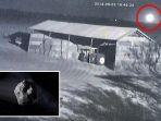 asteroid-jatuh-di-botswana_2_20180606_131925.jpg