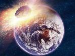 asteroid_1703_20180317_102653.jpg