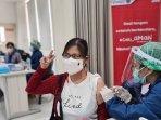 astra-group-yogyakarta-vaksinasi-1100-karyawan-dukung-kekebalan-komunitas-di-diy.jpg