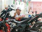 astra-motor-hadirkan-program-ayo-ke-ahass-wanita-indonesia.jpg