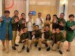 astra-motor-yogyakarta-borong-5-gelar-juara-nasional.jpg