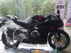 astra-motor-yogyakarta-kenalkan-honda-cb150r-streetfire-dan-honda-cbr250rr-terbaru_20180905_220732.jpg