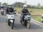 astra-motor-yogyakarta-selaku-main-dealer-sepeda-motor-honda-8521.jpg