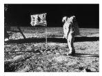 astronot-amerika-serikat-edwin-buzz-aldrin-terekam-di-permukaan-bulan.jpg