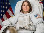 astronot-nasa-christina-koch.jpg