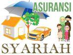 asuransi-syariah_20170815_134323.jpg