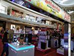 atlanta-electronics-menggelar-pameran-elektronik-yang-berlangsung-di-atrium-hartono-mall-yogyakarta.jpg