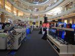 atlanta-electronics-yogyakarta-hadirkan-diskon-up-to-80-persen-hanya-di-atrium-hartono-mall.jpg