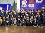 atlet-atlet-tim-diy-yang-bertarung-di-kejurnas-hapkido-indonesia-iv.jpg