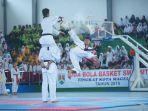 atlet-pelajar-cabor-taekwondo-unjuk-gigi.jpg