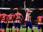 atletico-madrid-saul-niguez_20180309_033057.jpg