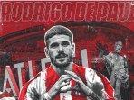 atletico-madrid-umumkan-transfer-pemain-baru-rodrigo-de-paul.jpg