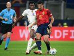 aurlien-tchouameni-vs-rodri-di-final-nations-league-antara-spanyol-vs-prancis.jpg