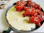 ayam-goreng-keju-ala-restoran-korea.jpg