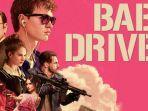 baby-driver-2.jpg