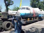 badan-pesawat-n250-gatot-kaca-setelah-tiba-di-museum-pusat-tni-au-dirgantara-mandala-yogyakarta.jpg