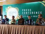 badan-tenaga-nuklir-nasional-batan-bekerjasama-dengan-perhimpunan-kedokteran-nuklir-indonesia.jpg