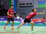 badminton-asia-championships-2019-jadwal-pertandingan-perwakilan-indonesia-selasa-23-april-2019.jpg