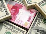 bahana-tcw-sebut-sentimen-eksternal-tetap-pengaruhi-ekonomi-indonesia-di-2019.jpg