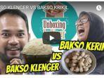 bakso-klenger-vs-bakso-krikil_20180309_172906.jpg