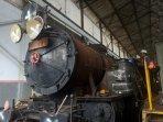 balai-yasa-yogyakarta-garap-lokomotif-uap-kuno-pesanan-jokowi-tambah-koleksi-kereta-wisata-di-solo.jpg