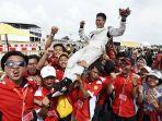 balap-mobil-hemat-energi-drivers-world-championship-regional-asia-tim-indonesia-sapu-bersih-juara_20180312_135249.jpg