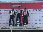 balapan-di-thailand_20180423_105854.jpg