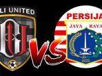 bali-united-vs-persija.jpg