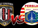 bali-united-vs-persija_2901_20180129_180700.jpg