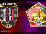 bali-united-vs-persik-kediri-bri-liga-1-2021.jpg