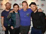 band-coldplay-merilis-album-terbaru.jpg