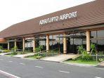bandara-adisutjipto_20171107_094853.jpg