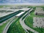 bandara-kulonprogo_1006.jpg