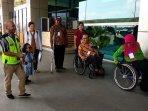 bandara-yia-harus-ramah-semua-ragam-disabilitas.jpg