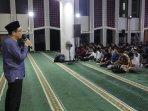 bangun-mahasiswa-berkarakter-unggul-uty-gelar-asistensi-agama-islam.jpg